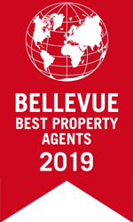 Best Property Agents 2019