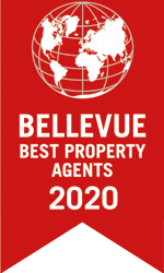 Best Property Agents 2020